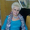 людмила, 62, г.Casa Blanca