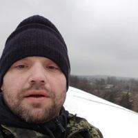 khitryi, 36 лет, Скорпион, Фастов