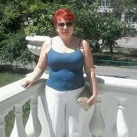 ирина, 54 года, Стрелец, Одесса