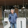 Анатолий, 61, г.Калининград