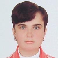 Dzvinka, 36 років, Стрілець, Львів