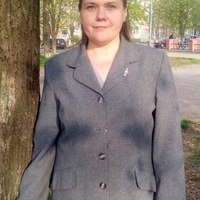 Катя, 43 года, Овен, Никополь