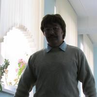 александр, 50 лет, Близнецы, Улан-Удэ