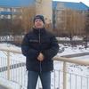 Виктор, 60, г.Черкассы