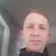 Евгений, 37, г.Семей