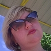 Ирина, 37, г.Сковородино