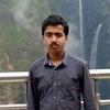 Manoj sm, 19, г.Gurgaon