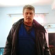 Симпатяга, 68, г.Серышево