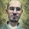 Василий, 44, г.Воскресенск