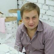 Евгений Арапов, 30, г.Невьянск