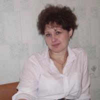 Маргарита, 40 лет, Лев, Карталы