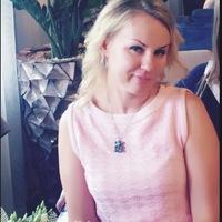 Вероника, 41 год, Водолей, Москва