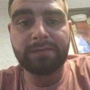 Иван, 24, г.Ейск