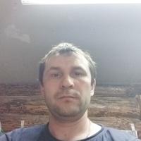 Вадим, 31 год, Овен, Ревда