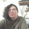 Elena, 40, г.Тель-Авив-Яффа