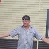 Сергей, 49, г.Новоалтайск