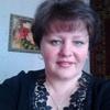Татьяна, 51, г.Новосиль