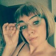 Лариса, 52 года, Дева