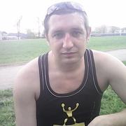 Сергей 39 Кондрово