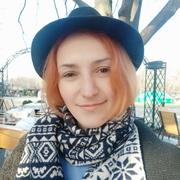 Юлия 34 Одесса