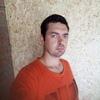 Юрий, 32, г.Таганрог