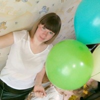 Ирина, 35 лет, Рак, Кузнецк