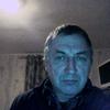 sergei, 57, г.Пылва