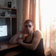 Evgeny Mazur, 28, г.Тогучин