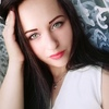 Yulianna, 23, Ужгород