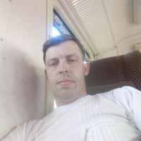 Дима, 42 года, Водолей, Москва