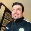dr wahab, 39, Baghdad