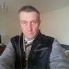 Стас Моряков, 44, г.Кострома