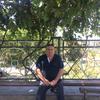 gio, 30, Tbilisi