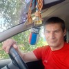 Серёга, 36, г.Ковров