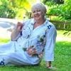 Galina, 53, г.Балашиха