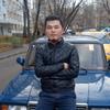 тима, 21, г.Москва