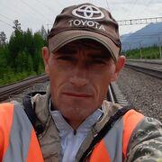 АЛЕКСЕЙ Алексеевич ЛЫ, 33, г.Таксимо (Бурятия)