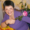 Галина, 54, г.Лесосибирск