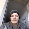 юрий, 28, Одеса