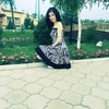 Shohsanam, 25, Chui