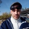 Петр, 39, г.Новочеркасск