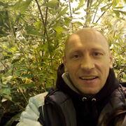 Игорь, 42, г.Соликамск