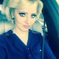 Натали, 37 лет, Весы, Москва