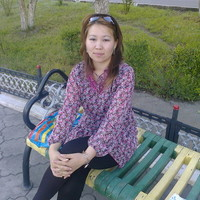 Алия, 38 лет, Рыбы, Экибастуз