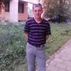 Олег, 48, г.Ульяновск