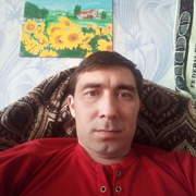 Александр Смирнов 31 Козьмодемьянск