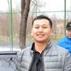 Мирас, 25, г.Джансугуров