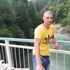 Anatoliy Shilo, 28, Labinsk