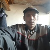 Stas, 40, Tatarsk