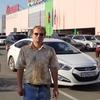 Николай, 34, г.Рубцовск